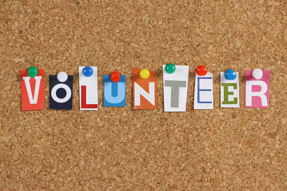 Project Volunteer